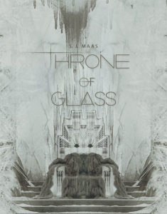 throne_of_glass_flipped