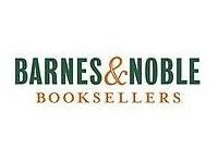 barnes_and_noble_logo_200